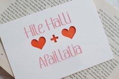 Hollala Product Image 5