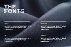 Batique - Indonesia Display Font Product Image 5