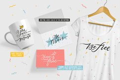 10 overlays, cards and tags Product Image 6