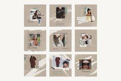 Winsale Instagram Templates Product Image 5