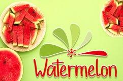 Fruit Product Image 4