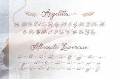 Angelitta Product Image 2