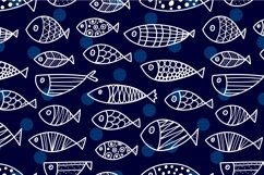 Love fish! Product Image 3