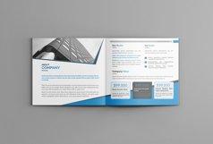 Square Company Profile 23 Product Image 5