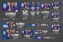 Product Banner Pack Product Image 3