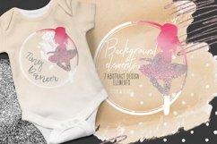 My Little Ballerina Product Image 5