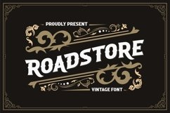 Roadstore Product Image 1