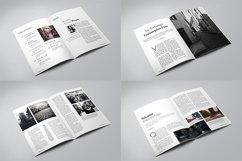 A5 Multipurpose Magazine Template Product Image 2