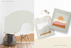 Pretty Hills landscape kit Product Image 6