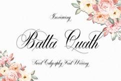 Batta Quath Product Image 1