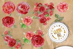 Rose Pavilion Product Image 2