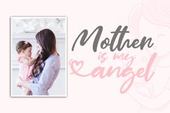 Mother Day Script Product Image 3
