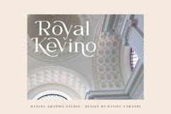 Royal Kevino Product Image 6