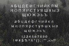 Zhivanii Product Image 4