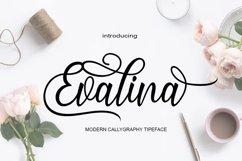 Ealina Product Image 1