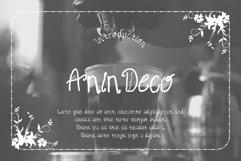 Anin Deco Product Image 1