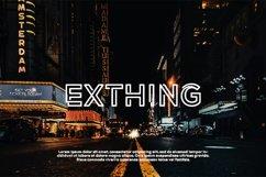 Exthing Product Image 1