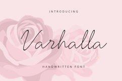 Varhalla Product Image 1