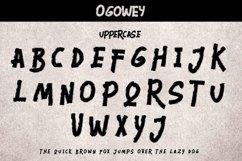 Ogowey Product Image 4