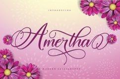 Amertha Product Image 1