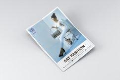 Sat Fashion Product Image 2