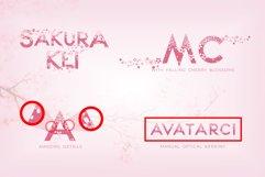 Sakura Kei Product Image 2
