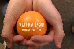 Jasson Product Image 3