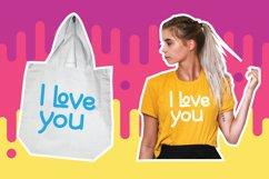 Aloya Product Image 2
