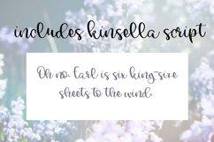 Kinsella Trio Product Image 4