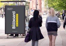Billboards Mockups Product Image 4