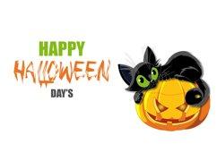 Dark Mind - Halloween Horror Font Product Image 2