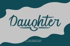 Daughter Product Image 1