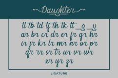 Daughter Product Image 6