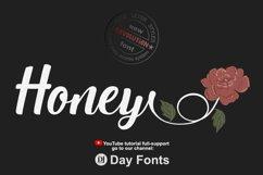 Honey Product Image 1