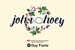 Honey Product Image 3