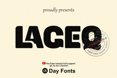 Lageq Product Image 1