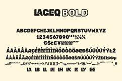 Lageq Product Image 6