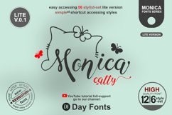 most recomended best font by prast art