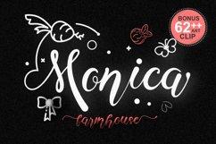 Monica Farmhouse Product Image 1