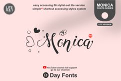 Monica Lovely Product Image 6