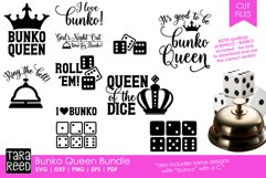 bunko svg bundle for crafters