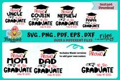 Proud Graduate Bundle Product Image 4