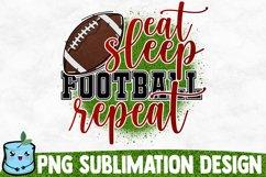 Football Sublimation Bundle - Football Sublimation Designs Product Image 4
