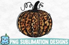 Fall Pumpkins Sublimation Bundle Product Image 2