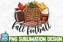Football Sublimation Bundle - Football Sublimation Designs Product Image 6