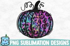 Fall Pumpkins Sublimation Bundle Product Image 3