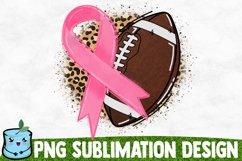 Football Sublimation Bundle - Football Sublimation Designs Product Image 2