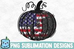 Fall Pumpkins Sublimation Bundle Product Image 4
