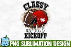 Football Sublimation Bundle - Football Sublimation Designs Product Image 3