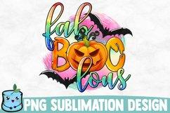 Halloween Sublimation Bundle Product Image 4